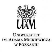 Podyplomowe Studia: Seksuologia Kliniczna - Opiniowanie, Edukacja, Terapia