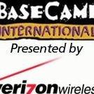 BaseCamp International, presented by Verizon Wireless