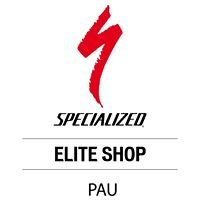 Specialized Elite Shop Pau - Cycles barteau 64