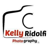 Kelly Ridolfi Photo.