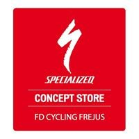 Fd-Cycling / Specialized Concept Store Fréjus