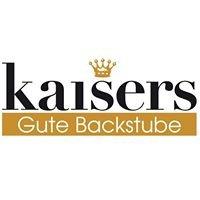 Kaisers Gute Backstube