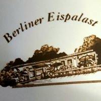 Berliner Eispalast