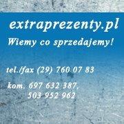 extraPREZENTY.abc24.pl