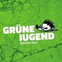 Grüne Jugend Altenkirchen