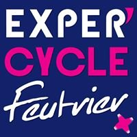 EXPERCYCLE Joël Feutrier