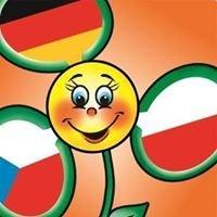Sächsische Landesstelle für frühe nachbarsprachige Bildung