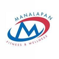 Manalapan Fitness & Wellness