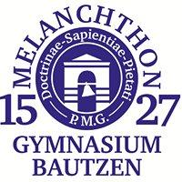 Philipp-Melanchthon-Gymnasium Bautzen