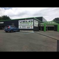Velo 77 Claye Souilly-Coulommiers