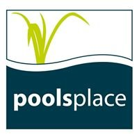 Poolsplace GmbH