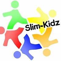 Slim-Kidz e.V.