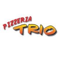 Pizzeria Trio Nowy Sącz