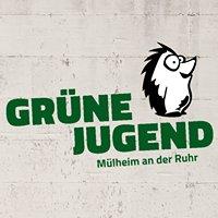Grüne Jugend Mülheim