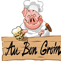 Estaminet Au Bon Groin