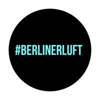 Berlinrtluft