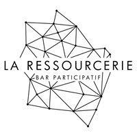 La Ressourcerie - Bar participatif