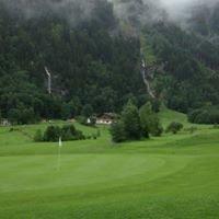 Golfclub Engelberg Titlis