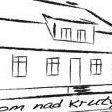Dom Nad Krutynią