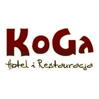 Hotel Restauracja Wesela KOGA Tarnobrzeg Sandomierz