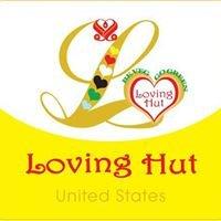 Massachusetts Loving Hut