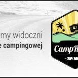 Camping Browarny Sandomierz