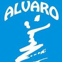Klub Miłośników Tańca Towarzyskiego Alvaro