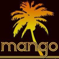 Mango Music Club