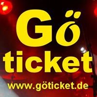 Göticket.de / Tickets Dransfeld