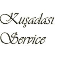 Kuşadası Service