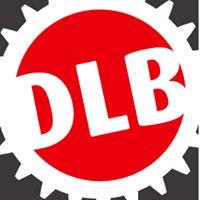 DLB, հեծանվային խանութ սրահ