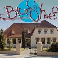 Klub BlueShoes