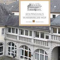 Warsberger Hof