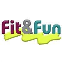 Sportpark Fit&Fun