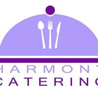 Harmony Eventmanagement