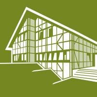 Sporthotel & Resort Grafenwald
