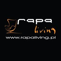 RAPA Living - Architektura Wnętrz