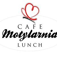 Cafe Motylarnia