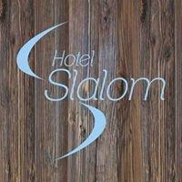 Bettmeralp Hotel Slalom