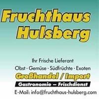 Fruchthaus Hulsberg