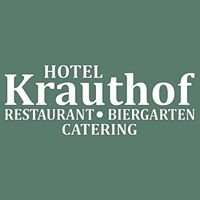 Hotel Restaurant Krauthof