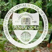 Pinewood American International School