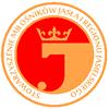 Stowarzyszenie Miłośników Jasła i Regionu Jasielskiego