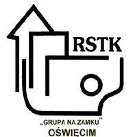 """RSTK ,,Grupa na Zamku"""" Oświęcim"""