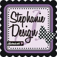 Stephanie J Design