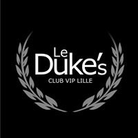 DUKES CLUB LILLE