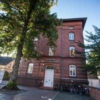 Fachlehranstalt Oldenburg - für Friseure und Kosmetiker e.V.
