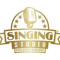 Singing Studio