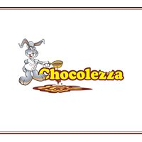 Chocolezza Srl