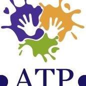 Logopeda ATP